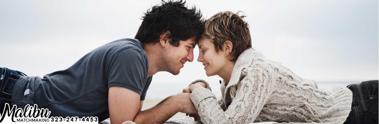 Amore jewish dating websites friendship